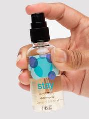 Lovehoney Stay Delay Spray 1.6 fl oz, , hi-res