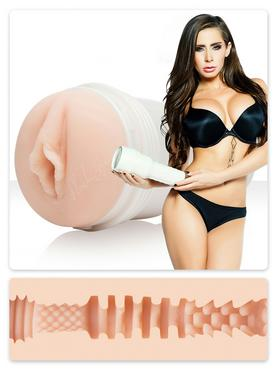 Madison Ivy Fleshlight mit Beyond-Struktur