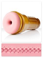 Fleshlight Pure Stamina Training Unit STU, Flesh Pink, hi-res