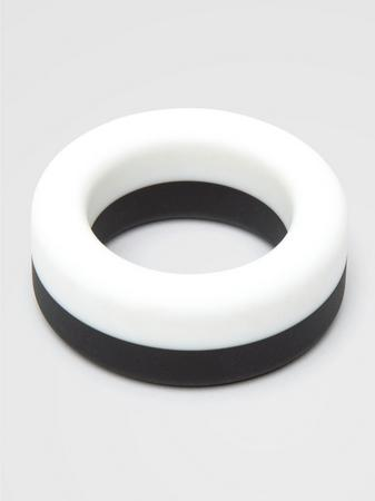 Lovehoney Thick Silicone Cock Ring