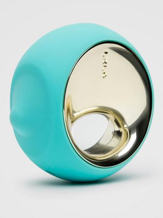 Lelo Ora 3 Rechargeable Luxury Clitoral Pleasure Stimulator