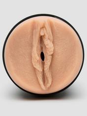 Main Squeeze @layna.me Realistic Vagina, Flesh Pink, hi-res