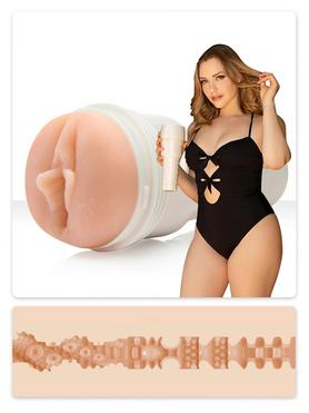 Fleshlight Mia Malkova mit Lvl-Up-Struktur