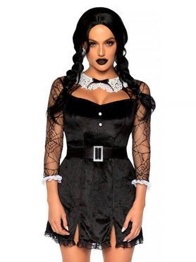 Leg Avenue Hump Day Hottie Costume
