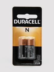 Duracell N Batteries (2 Count), , hi-res