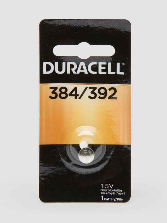 Duracell LR41 Battery (Single), , hi-res