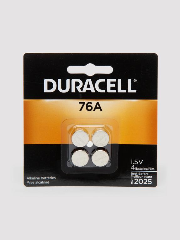 Duracell LR44 Batteries (2 Count), , hi-res