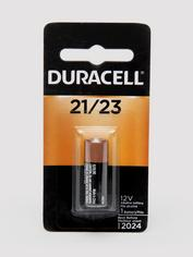 Duracell LR23 Battery (Single), , hi-res