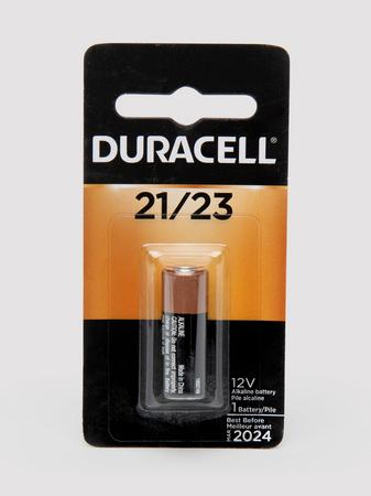 Duracell LR23 Battery (Single)