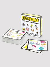 Filthy Snap Card Game , , hi-res