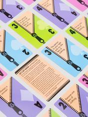 Let's Get Naked Card Game, , hi-res