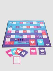 Lovehoney After Dark Board Game, , hi-res