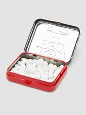 Blow Job Willy-Shaped Mints 30g, , hi-res