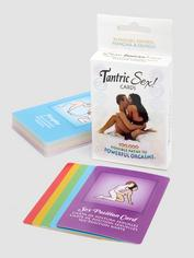 Tantric Sex Cards (50 Pack), , hi-res
