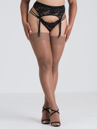 Lovehoney Mindful Stockings (Shade 2)