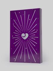 Calendario de adviento de juguetes sexuales para mujeres de Lovehoney, Violeta, hi-res