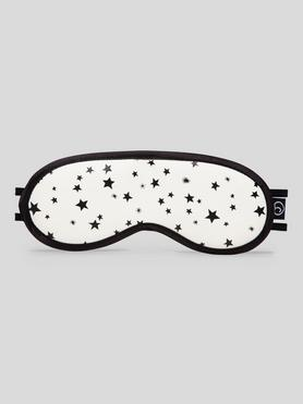 Lovehoney Oh! Glow-in-the-Dark Blindfold