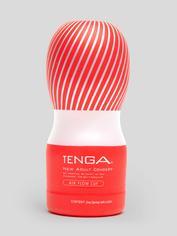 TENGA Air Flow Cushion Onacup, Weiß, hi-res