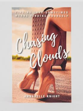 Chasing Clouds by Annabelle Knight