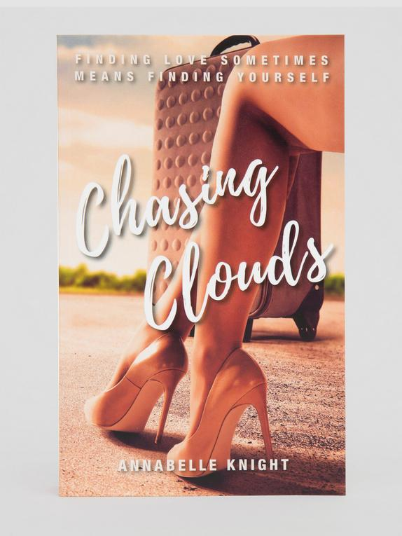 Chasing Clouds by Annabelle Knight, , hi-res