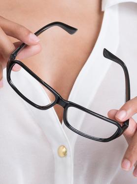 Lovehoney Sexy Costume Glasses