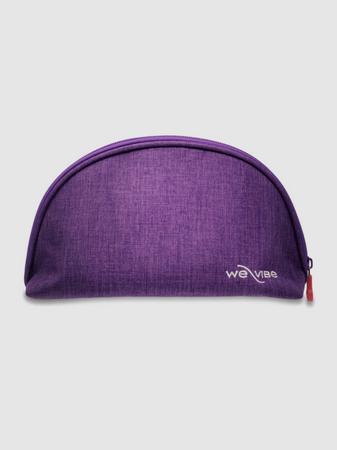 We-Vibe Sex Toy Travel Storage Bag