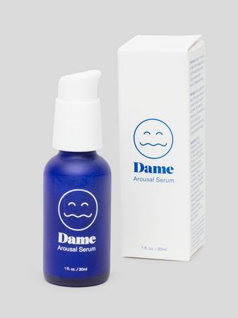 Dame Arousal Serum 30ml