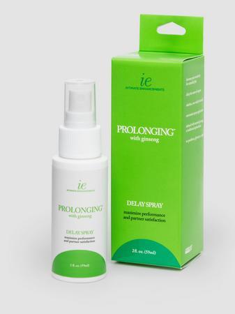 Doc Johnson Proloonging Delay Spray 2 fl. oz