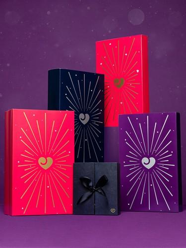 Advent-Calendars---Nav-Tile