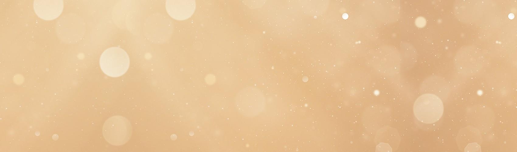 Advent-Calendars-1700x400_1