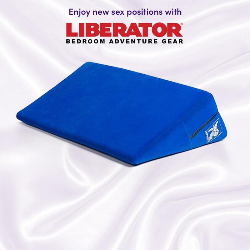 BBE-15-Off-Liberator-Desktop-and-Tablet-850x850