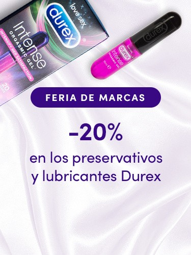 BBE-20-Off-Durex-Menu-Card-375x500-ES