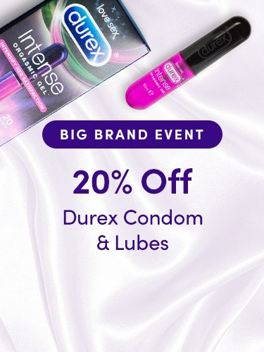 BBE-20-Off-Durex-Menu-Card-375x500
