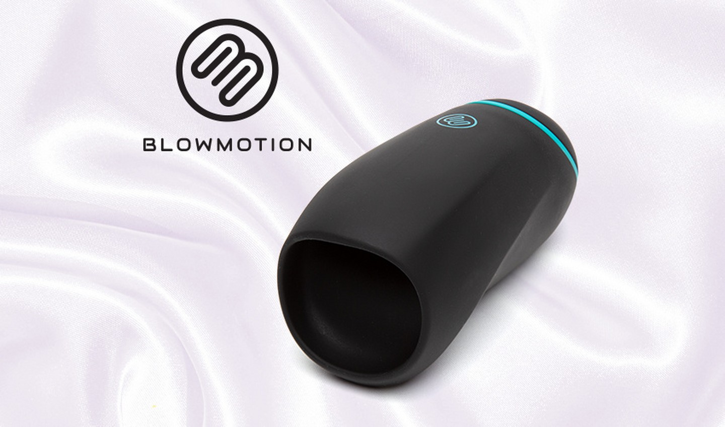 BBE-30-Off-Blowmotion-Uber-850x500