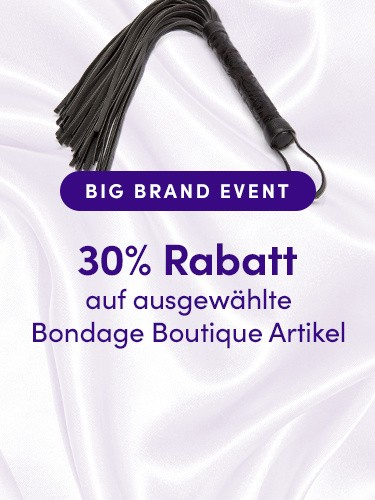 BBE-30-Off-Bondage-Boutique-Menu-Card-375x500-DE