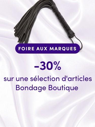 BBE-30-Off-Bondage-Boutique-Menu-Card-375x500-FR_1