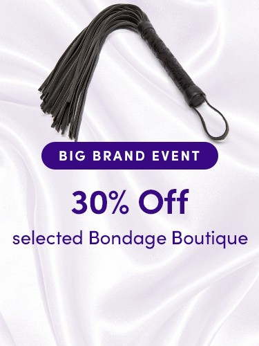 BBE-30-Off-Bondage-Boutique-Menu-Card-375x500