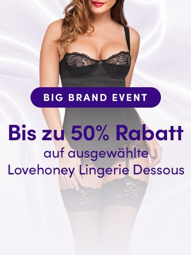 BBE-50-Off-LH-Lingerie-Menu-Card-375x500-DE