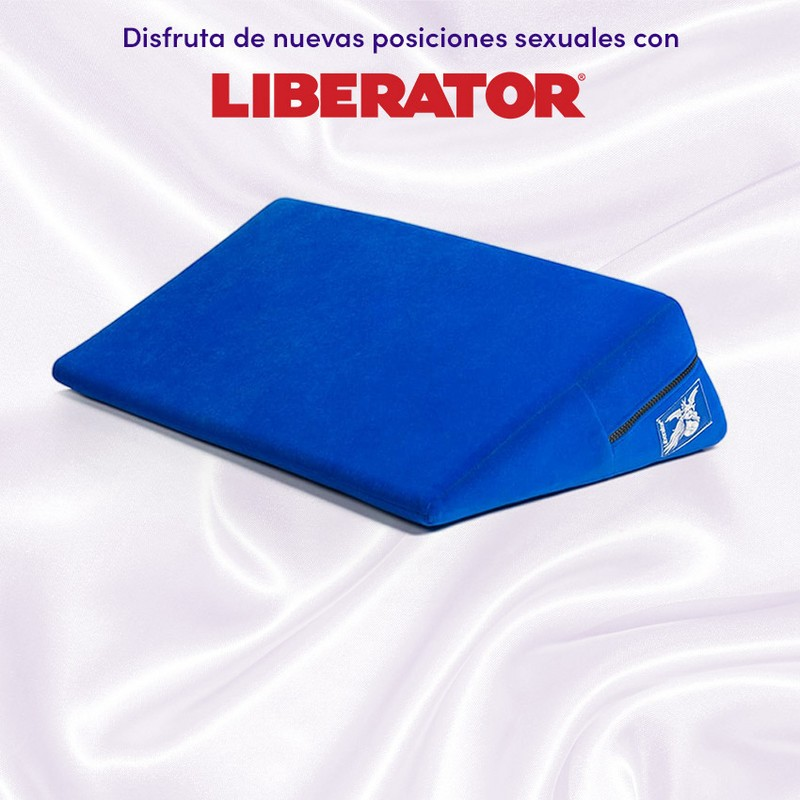 BBE-ES-15-Off-Liberator-Desktop-and-Tablet-850x850