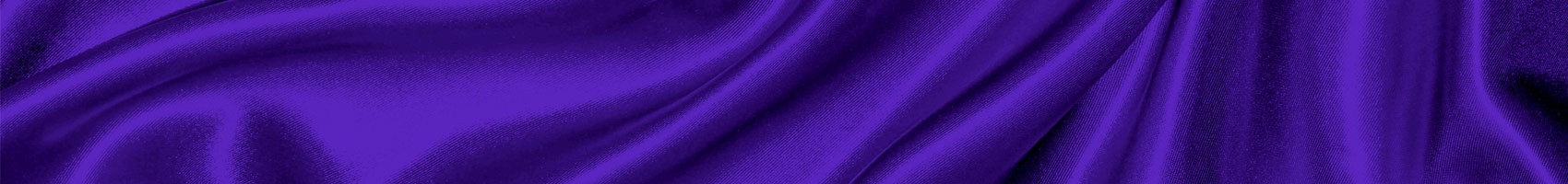 BBE-Satin-purple-bg-1700x200