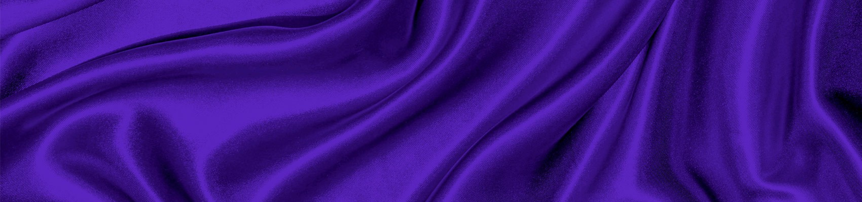 BBE-Satin-purple-bg-1700x400