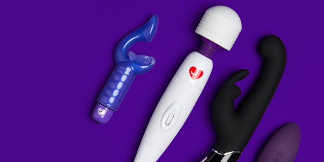 Beginners-Guide-Vibrators