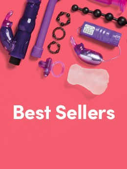 Best-Sellers-Menu-Card-260x345