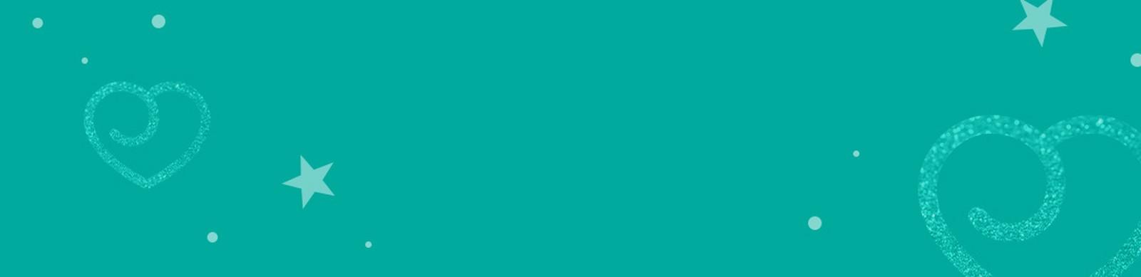 Best-Sellers-banner-bg-Desktop-Green