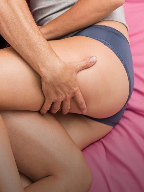 Bum-Foreplay-2