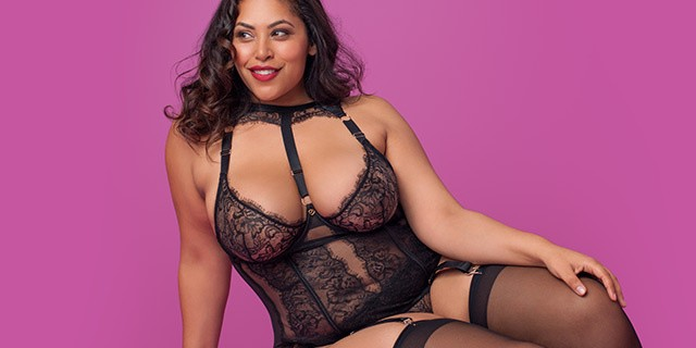 Buy-lingerie-Women