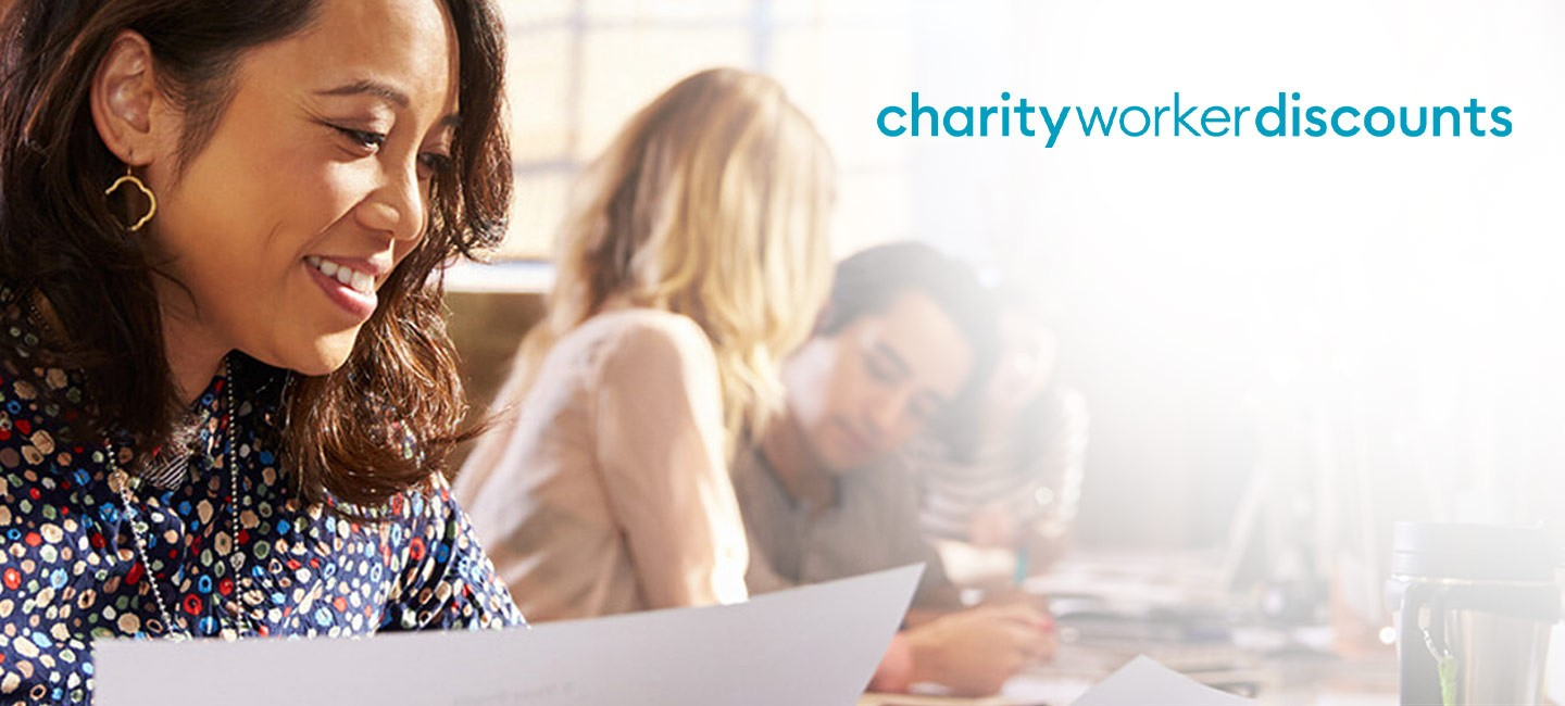 Charity-Worker-Discounts-1440x650-v2