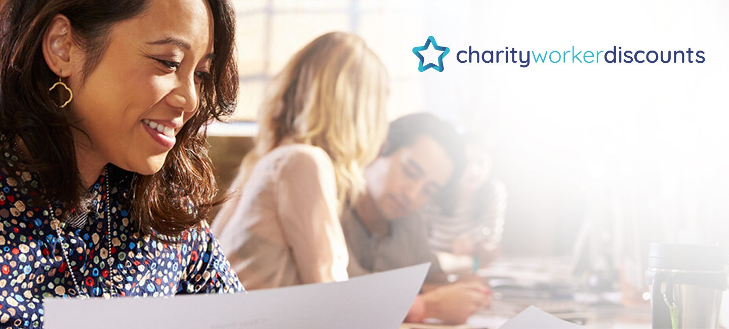 Charity-Worker-Discounts-1440x650