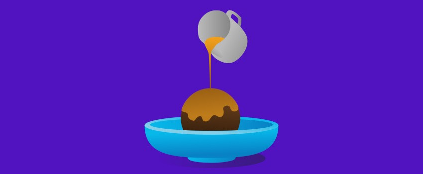 Chocolate-Pudding-Uber-850x350