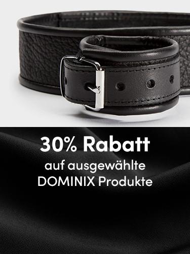 DE-LL-30-Off-Dominx-Menu-Card-375x500